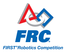 FIRST Robotics Challenge
